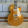 2003 Gibson Custom Shop Historic Les Paul R7