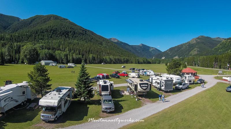 www.montanaartqwerks.com