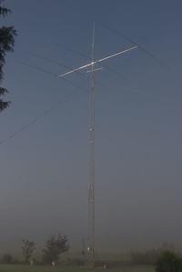 2006-04-28-014