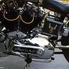 1972 Sportster XLCH 1000