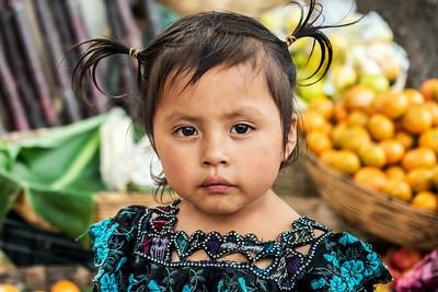 Sumpango, Guatemala