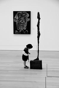 Chicago Museum of Art