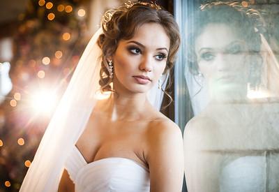 www floridarusticphoto com