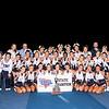 12 Chapin Varsity Cheer 2018 State-147