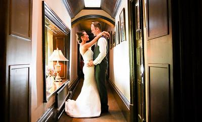 Whitley Hall Wedding 043