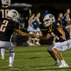 Ben Lippen Varsity Football vs Pinewood-13