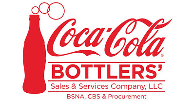 CCBSS_Logo - BSNA - CBS - Procurement