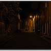 Rodens Lane... 1st 2011 Penrith Show - Colour - 1st Colour Photo of the Year @ Penrith RSL Photography Club.