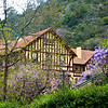 Jenolan Caves House - 3rd Oberon Photo Comp 2010