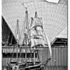 Opera House on Sail