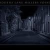 Rodens Lane