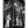 St Marys Maclean