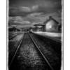 Ben Bullen Station