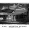 Spud's Woodstock Butchery