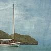 Island Hoping Langkawi