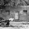 Farmers House Puttaparthi