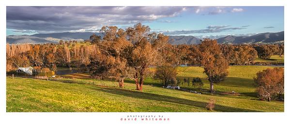 Lacmalac Valley