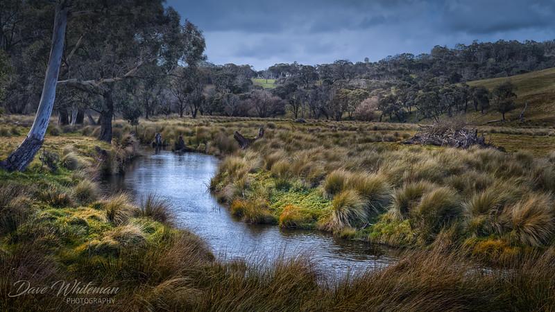 Duckmaloi River