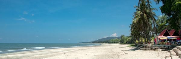 Kuantan Malaysia