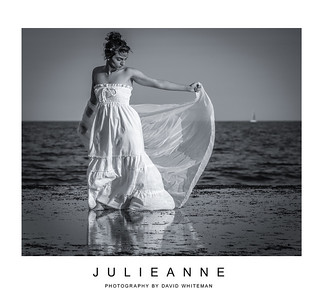 Julieanne