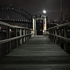 Levender Bay Wharf