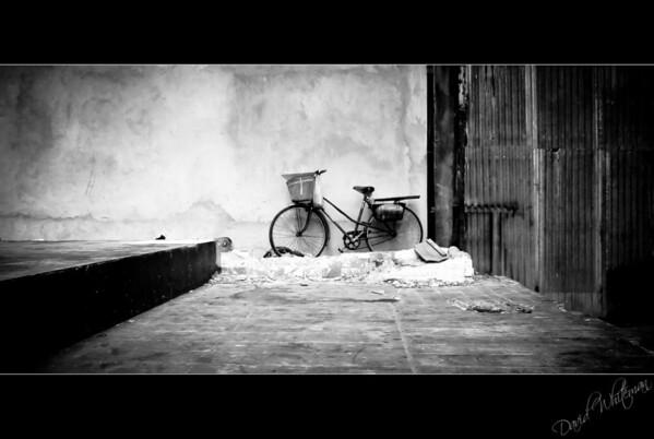 Saigon Cycle