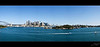 My Sydney