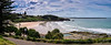 Yamba Main Beach