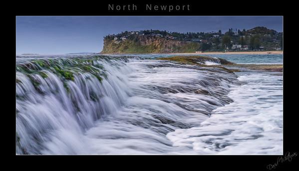 North Newport