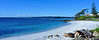 Hyams Beach NSW