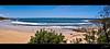 Spookey's Beach NSW