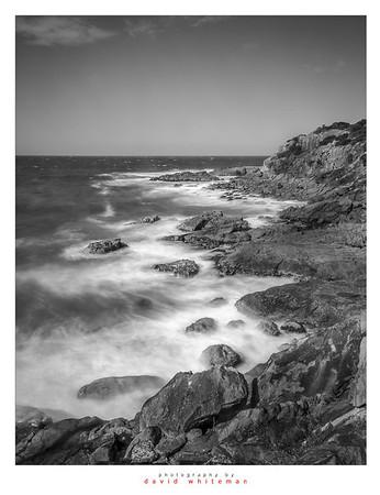 Tathra Rocks