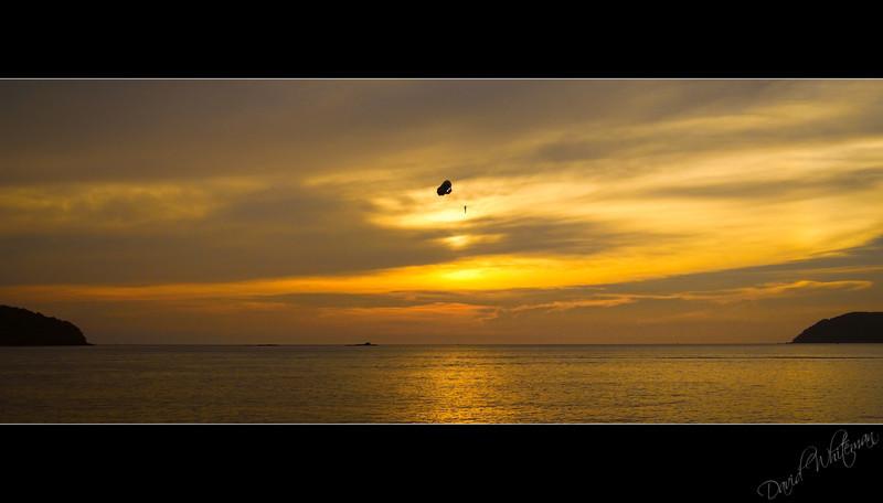 Langkawi Sun Sailor