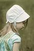 Amish Child