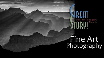 Fine Art Portrait, Headshot and People Photography in Colorado Springs and Monument