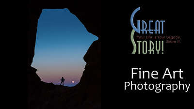 Fine Art Portrait, Headshot and People Photography in Monument and Colorado Springs