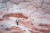 White Pockets, Northern Arizona