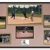 softball3 - Room - Screen Grab-2a