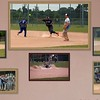 softball3 - Room - Screen Grab