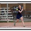 DSC00033-softball