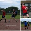 collage-softball-1