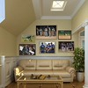 softball - Room - Screen Grab