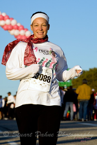 """This picture can be found under """"Events and Parties"""" > Events > """"10-19-08 The Race for the Cure"""""""
