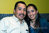 "This picture can be found under ""Events and Parties"" > ""Parties"" > ""Mari Luna ~ Friends and Family 10-13-08"""