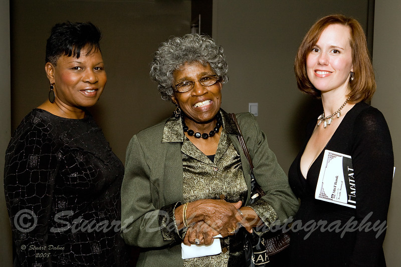 """This picture can be found under """"Events and Parties"""" > Events > """"10-18-08 Habitat for Humanity Benefit"""""""