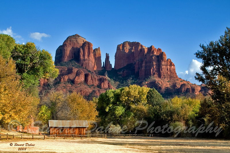 This picture can be found under Scenic Travels > Chris & Tarah's Wedding Week, Sedona, AZ. 10/29/08 - 11/04/08