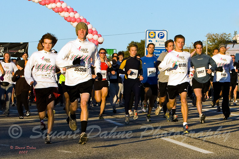 "This picture can be found under ""Events and Parties"" > Events > ""10-19-08 The Race for the Cure"""
