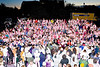 """SURVIVORS""<br /> This picture can be found under ""Events and Parties"" > Events > ""10-19-08 The Race for the Cure"""
