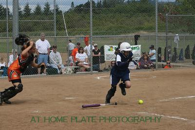 Wknd June 23-24, 2007 085