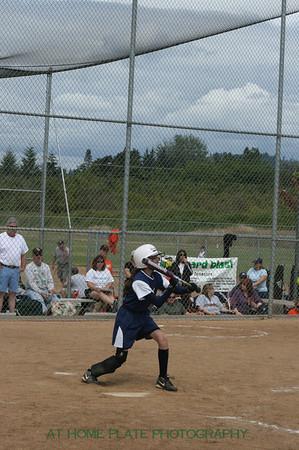 Wknd June 23-24, 2007 083